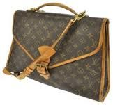 There are sometime when the market is calling to buy the products. The demand increases a lot at such period. The Louis Vuitton resale on the best bags is that calls for the buyers. If you answer that, then you can gain. The perfect leather can create your impression.http://www.luxtime.su/louis-vuitton-handbags/monogram-canvas