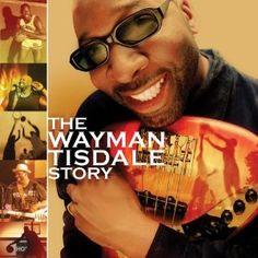 Wayman Tisdale. It is soooo unfortunate that this world has lost such a great and talented individual.  I remember some years ago my mom, myself, my child, nieces, and nephew were supposed to attend his concert in Dallas. We changed our minds, figuring that there would be other times that we would be able to enjoy his music. Unfortunately,  there was not another time. He passed away. Out of respect I attended his funeral in Tulsa, OK, the place I moved to in 2008. I never knew that he was a…