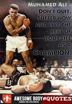 fitness quotes | Tumblr  - myfitmotiv.com - #myfitmotiv #fitness motivation #weight #loss #food #fitness #diet #gym #motivation
