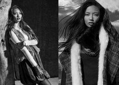 Alice Ma - Page 2 - the Fashion Spot