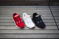 Puma XT-S – Clancy Pack,  #ClancyPack #PUMA #sneaker #XTS, #agpos, #sneaker, #sneakers, #sneakerhead, #solecollector, #sneakerfreaker,  #nicekicks, #kicks, #kotd, #kicks4eva #kicks0l0gy, #kicksonfire, #womft, #walklikeus, #schuhe, #turnschuhe, #yeezy, #nike, #adidas, #puma, #asics, #newbalance #jordan, #airjordan, #kicks