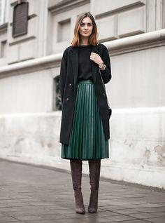 trend alert: mix de texturas, uma dica de styling pra você arrasar! – rg próprio by Lu K Vilar