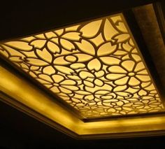Декоративные панели мдф на потолок. Резные панели с подсветуой для потолка. Эксклюзивные дизайны! Для самых крутых интерьеров от производителя в Москве!