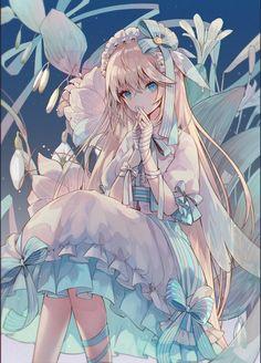 e-shuushuu kawaii and moe anime image board Anime Chibi, Manga Kawaii, Art Manga, Chica Anime Manga, Anime Oc, Kawaii Anime Girl, Manga Girl, Girls Anime, Anime Art Girl