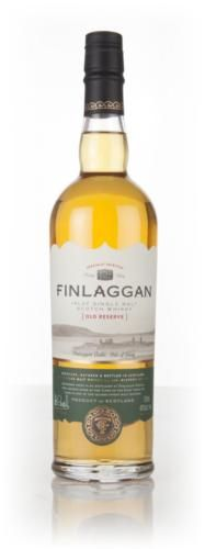 Finlaggan Old Reserve - 0.7 40% - about 30€, very nice for the price.
