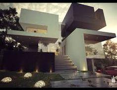 Afbeeldingsresultaat voor creatoarquitectos.com