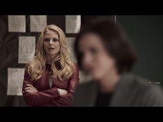 1x1 (emma in mary's classroom with mary and regina)