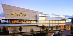 High end retailers have a higher share  sales online, look at Neiman Marcus, Nordstorm