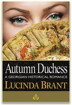 Antonia & Jonathon's story AUTUMN DUCHESS is nominated for a RONE (Romance of Novel Excellence) Award! Voting is now open, and I would love your support! Here's the link to register and vote. http://www.indtale.com/rone-awards/2012/week-2  Thank you dear readers.