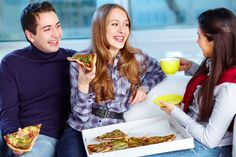 La Cena degli Sconosciuti arriva a Napoli Breakfast, Food, Google, Tips, Dinner, Girls, 1 Month, Psicologia, Exercises