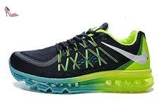 Nike AIR MAX 2015 womens (USA 8.5) (UK 6) (EU 40) (25.5 CM) - Chaussures nike (*Partner-Link)
