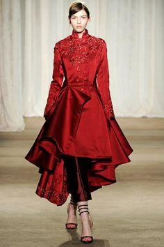 Marchesa  ~Latest Luxurious Women's Fashion - Haute Couture - dresses, jackets. bags, jewellery, shoes etc