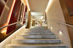 Mostra EliteDesign, evento de arquitetura, decoração, paisagismo e design em Porto Alegre.