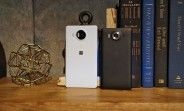 Microsoft's Lumia line will be killed off in December report claims