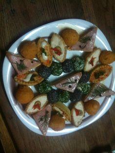 Retete Culinare »