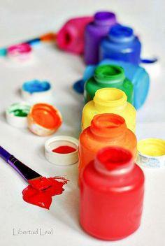 Lets color our life