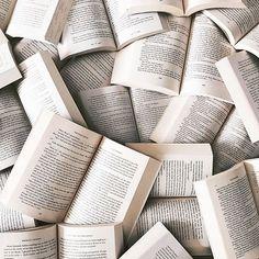 Booksbooksbooks! #books #book #libri #libro #libreria