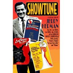 26 Best Jerry Herman Musicals Images In 2012 Musical