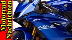 Yamaha R6 Preis und LEISTUNGSDATEN enttäuschend!?   Kawasaki Z900 A2 kon...