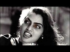 Silk Smitha : Rise and Mysterious Demise of Silk Smitha Popular People, Famous People, Silk Smitha, Mystery, Mysterious, Youtube, Smooth, Youtubers, Youtube Movies