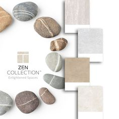 We are the leading manufacturers of glazed ceramic wall and floor tiles. Our tiles are designed to withstand wear and tear. Johnson Tiles, Wall And Floor Tiles, Glazed Ceramic, Zen, Place Card Holders, Calm, Contemporary, Collection, Design