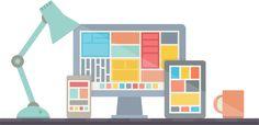 5 Elementos que No Pueden Faltar en tu Web