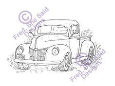 1000 Images About Digi S On Pinterest Digi Stamps