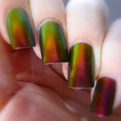 THE BEAUTY OF NAIL POLISH: F.U.N LACQUER NEW YEAR 2015 COLLECTION - SWATCHES