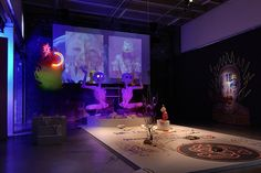 #Tianzhuo #Chen, #Exposition, #Multimédia - Palais de #Tokyo, #Paris  http://www.artlimited.net/agenda/tianzhuo-chen-exposition-palais-tokyo-peinture-dessin-installation-video-performance-paris/fr/7582720 @PalaisdeTokyo #video
