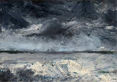 August Strindberg - Packis I Stranden Packis (1892)