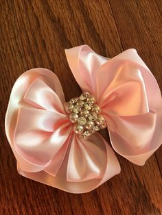 """Details Matter! Glenna Hampton Designs - """"It's a pageant thing.."""""""