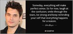 Bildergebnis für John Mayer