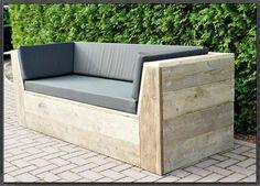 badezimmer-großzügig-geschnitten-mosaikfliesen-barrierfreie-dusche ... - Asymmetrischer Stuhl Casamania