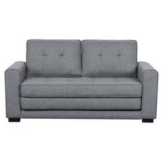 Couch for living room Furniture is the most important thing in any living room. A couch sofa bed is Loveseat Sleeper Sofa, Grey Loveseat, Small Sleeper Sofa, Sofa Beds, Couches, Couch Sofa, Sofa Furniture, Living Room Furniture, Furniture Stores