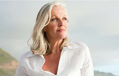 Wine, women, and… menopause We're all warned about the dangers of too much alcohol – but after the menopause there are extra reasons to think before we drink. www.SalinasurgicalArts.com DAVID A. HENDRICK MD PA