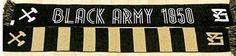 ⚒Black Army 1850⚒ (@BlackArmy1850) | Twitter
