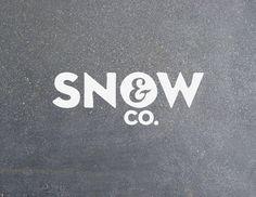 Snow & Co., Kansas City, MO