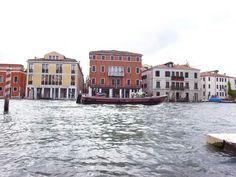 Venice ,Italia