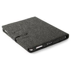 Keep Your iPad Stocked and Warm With the NAU Pad Stash
