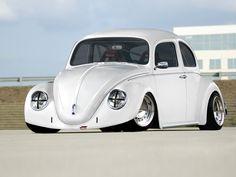 Volkswagen German Look Auto Volkswagen, Vw T1, Vw Beetles, Jeep Carros, German Look, Combi Wv, Kdf Wagen, Hot Vw, Vw Classic