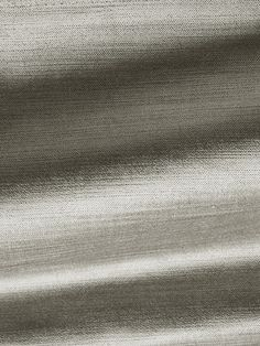 Select Opulence Silver by tuiss � Bedroom Blinds, Roller Blinds, The Selection, Silver, Bedroom Curtains, Roller Shades, Money