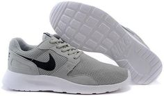 low priced e941f 72417 Buy 2015 Latest Nike Roshe Run 3 Shoes Online First Mens Sneakers On Sale  Grey White New Release from Reliable 2015 Latest Nike Roshe Run 3 Shoes  Online ...
