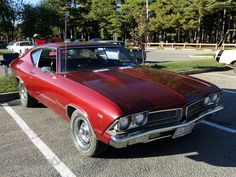 beaumont-sd-sport-coupe-1969-c