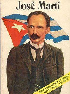José Martí-nació en La Habana el 28 de enero de 1853. Hijo de los españoles Mariano Martí y Leonor Pérez, su vida fue una auténtica lucha a favor de la libertad en Cuba y para Cuba....