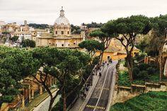 As 30 Melhores Coisas para Fazer em Roma. Aqui está a sua chave para a cidade: um guia definitivo com os melhores lugares da região, de acordo com os anfitriões do Airbnb.