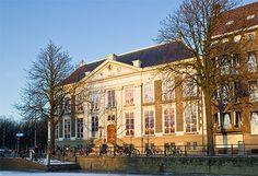 Haags Historisch Museum (2014)