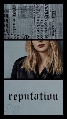 Taylor Swift Repuation, Live Taylor, Taylor Swift Quotes, Red Taylor, Taylor Swift Pictures, Taylor Swift Wallpaper, She Song, Taylors, Lyrics