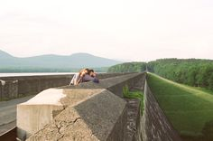 "lauresalgon: "" If ever Ashokan reservoir, NY 12461 """