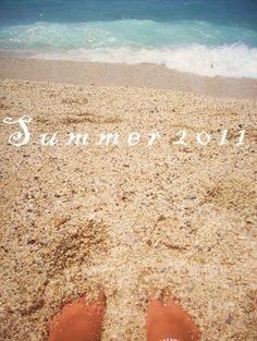 make it the best summer yet.