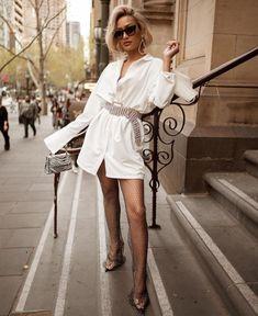 Micah Gianelli, Asian Doll, Runway Fashion, Womens Fashion, Lovely Legs, Blonde Beauty, Plein Air, Lace Skirt, Autumn Fashion